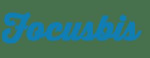 FocusBis