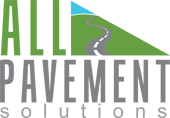 All Pavement Solutions
