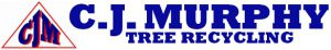 CJ Murphy Tree Recycling