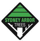Sydney Arbor Trees