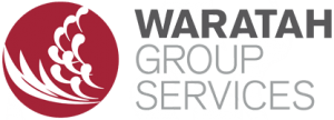 Waratah Group Services