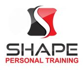 shape Personal Training