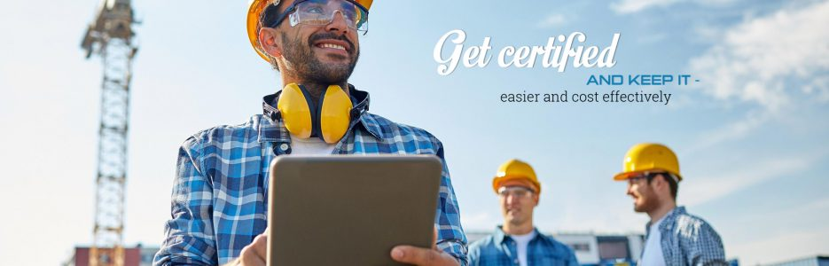 Get-certified-and-keep-it---easier-and-cost-effectively