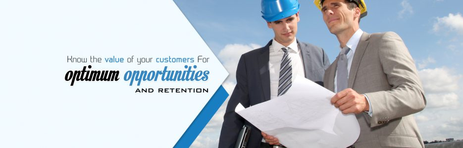 Know-the-value-of-your-customers-for-optimum-opportunities-and-retention